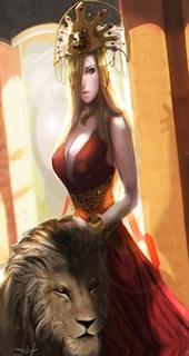 Arwen-Nem