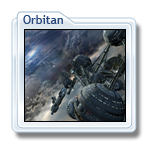 Orbitan