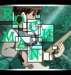 RockmanEXE