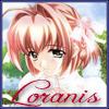 Loranis
