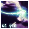 SpiritGun10