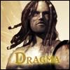 Dragma