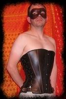 corset-fan