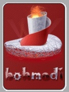 bohmad1
