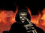 شيطان الاحلام