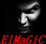 El MaGiC