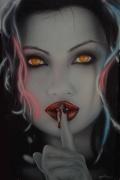 black blood2