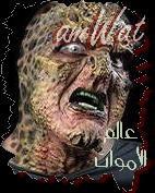 mohamed_amin000