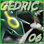Cédric 06