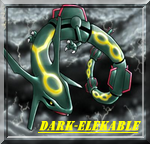 Dark-Elekable