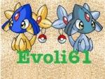 evoli61
