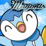 Magonis