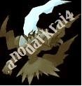 anodarkrai4