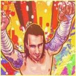 » CM Punk | P'Kill3r
