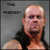 The Undertaker Mast3r