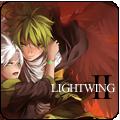 Lightwing2