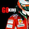 Kimi3