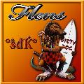 FL3nS