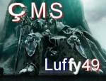Luffy49