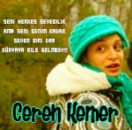 en_ cemreci_admin