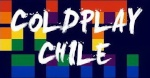 coldplaychile