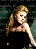 Scarlett Maddison