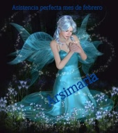Arsimaria