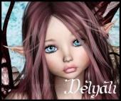 delyah
