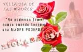 xiomara2375