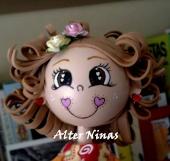 Alter Ninas