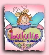 Lululis