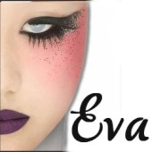 evytha