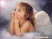angeles valeria18