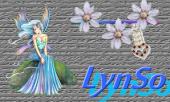 LynSo
