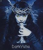 Darkvulia