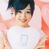 Hitomi-chan