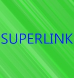 superlink