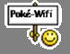 Poké-Wifi