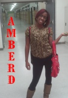 AMBER_d