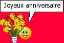 anniversaire1