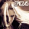Epic245