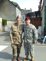 militaria43