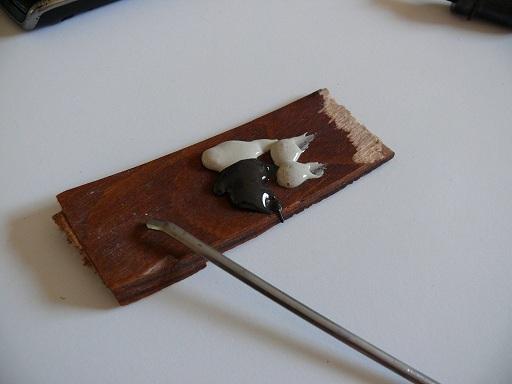 réparation d'un pin pour moule minnier ou pointe creuse 2_comp10