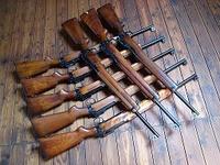 Les armes anglaises et du Commonwealth 2343-41