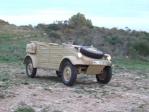 Les armes italiennes 2481-73