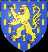 Les armes belges 2568-59