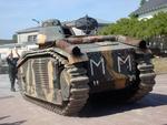 Les armes belges 2880-71