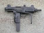 Les armes belges 3986-58