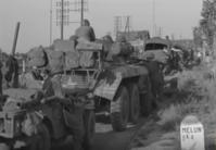 Les armes belges 4181-69