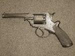 Armes présentant un intérêt historique 42-90